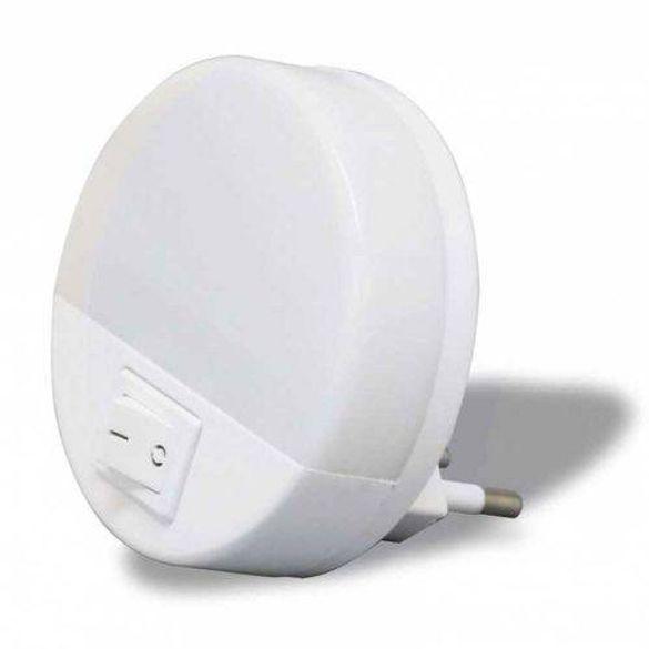 056975---Luz-Guia-led-Com-Sensor-Taschibra-0-5W-6500K-127V.jpg
