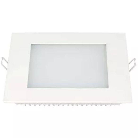 060675---TASCHIBRA--LED-PAINEL-30-EMB-QUAD-24W-6500K.jpg