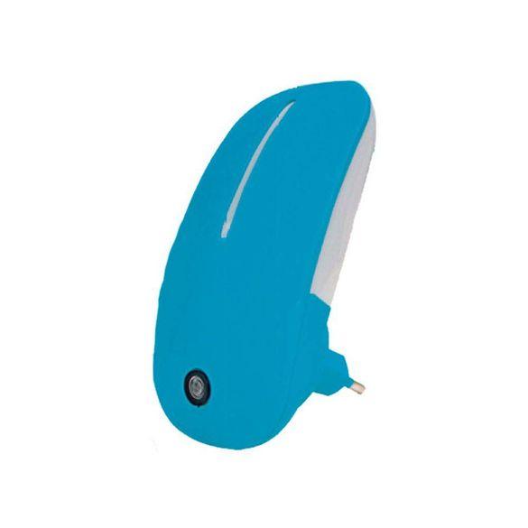 063534---Luz-Guia-Led-Com-Sensor-Azul-Taschibra-01W-BIVOLT
