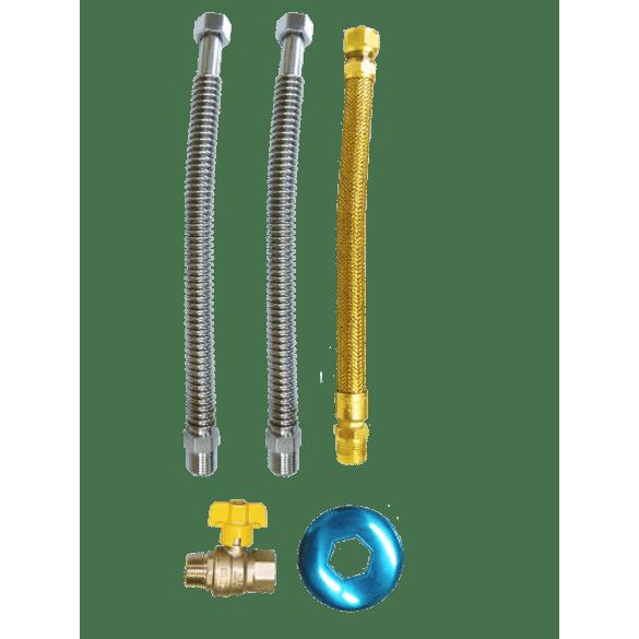 kit-instalacao-novatec-meia-polegada-aquecedores-30cm-40cm-reto