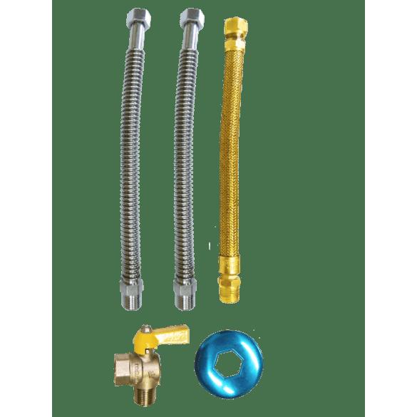 kit-instalacao-novatec-meia-polegada-aquecedores-30cm-40cm-angular