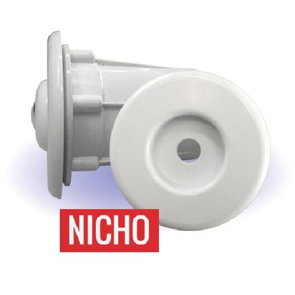 058603---Dispositivo--Adaptador-De-Nicho-Para-Refletores-Tholz