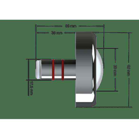 058595---Refletor-de-Piscina-9W-RGB-Inox---Tholz-2