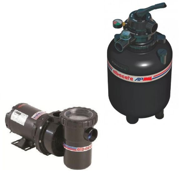 kit-bomba---filtro