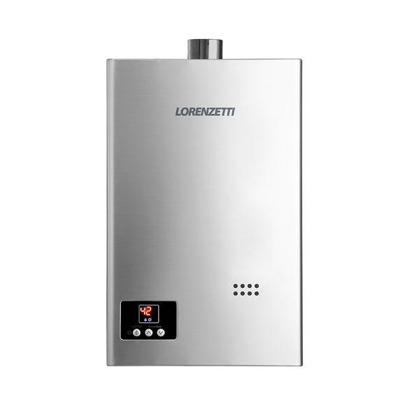 064690-AQUECEDOR-LORENZETTI-15LITROS-GN-INOX