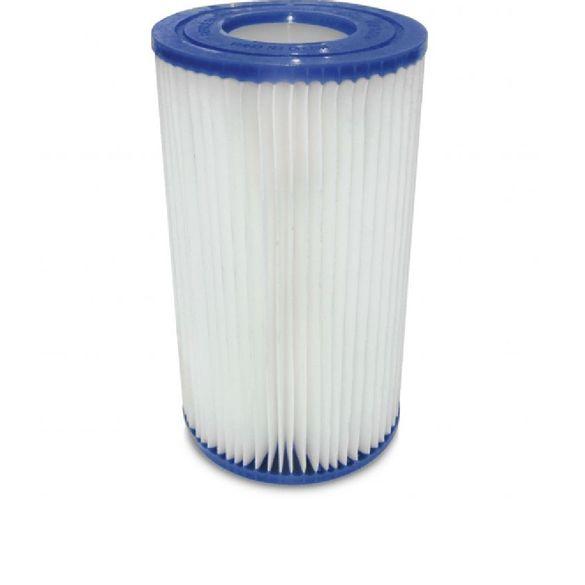 Filtro-Spa