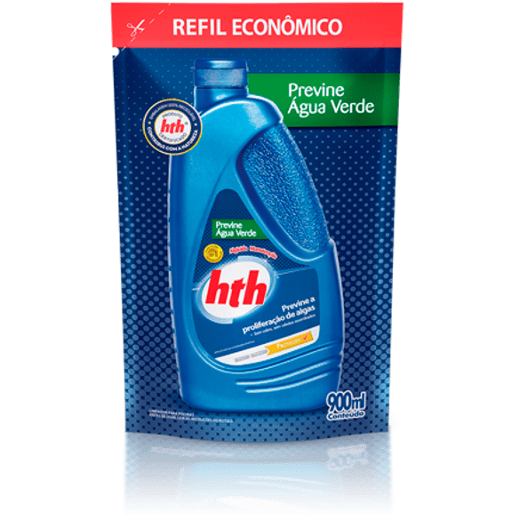 064968-Previne-Agua-Verde-Refil-De-900-ml-HTH