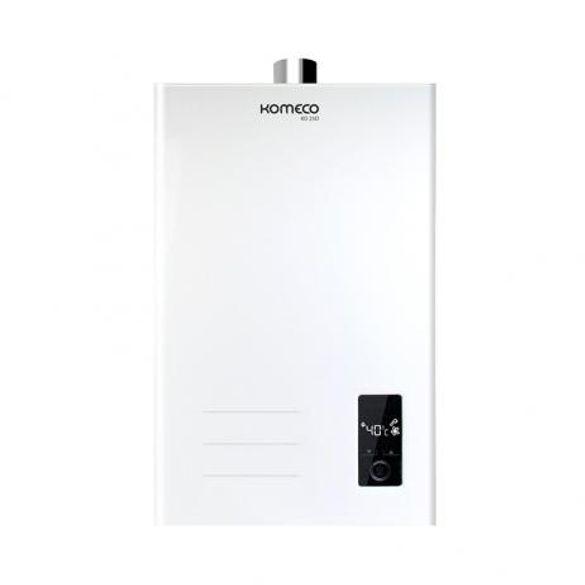 064292-Aquecedor-Komeco-Ko-25D