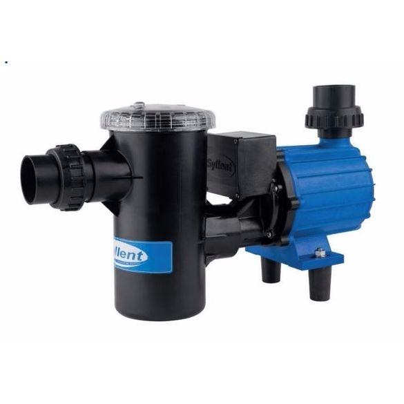 60300-bomba-para-piscina-com-pre-filtro-1-cavalo-127v-PF63E0308AS