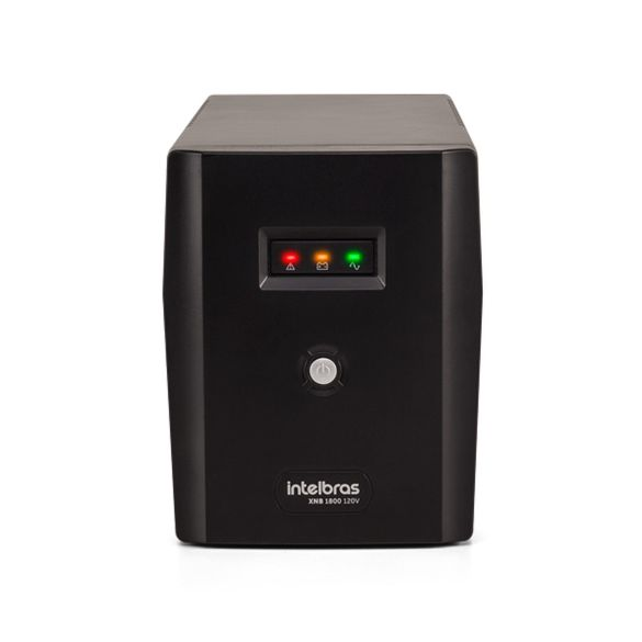 064005-Nobreak-XNB-1800-127V-Intelbras