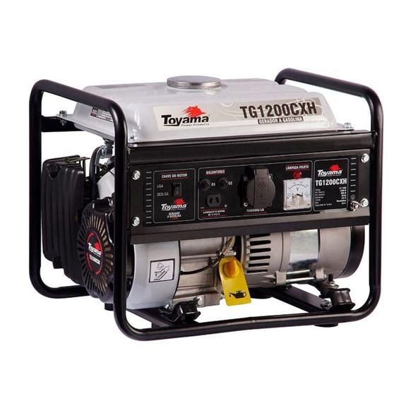 058356-Gerador-Gasolina-4T-Monofasico-Tg1200cxh-127V-Toyama