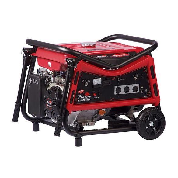 058351-Gerador-Portatil-Gasolina-Monofasico-4T-TG8000CXEV-Toyama