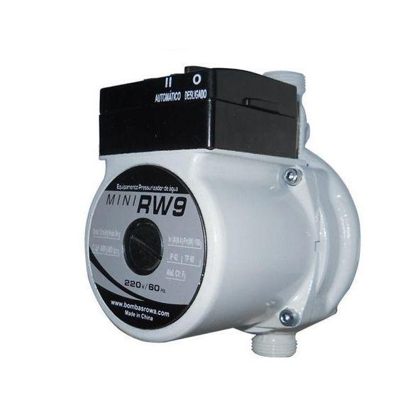 065625-Mini-Pressurizador-Rw-9-Rowa