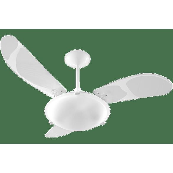 064345-Ventilador-De-Teto-Branco-C--3-Pas-Cristal---Angra-127v