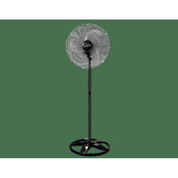 048758-Ventilador-De-Coluna-Light-Aco-50cm-Preto-220v-Ventidelta