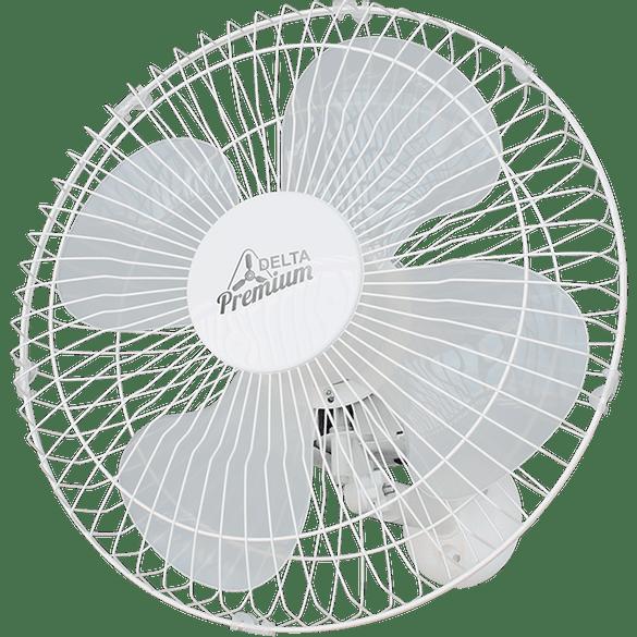 048759-Ventilador-De-Parede-Light-Aco-50cm-Branco-220v--Ventidelta
