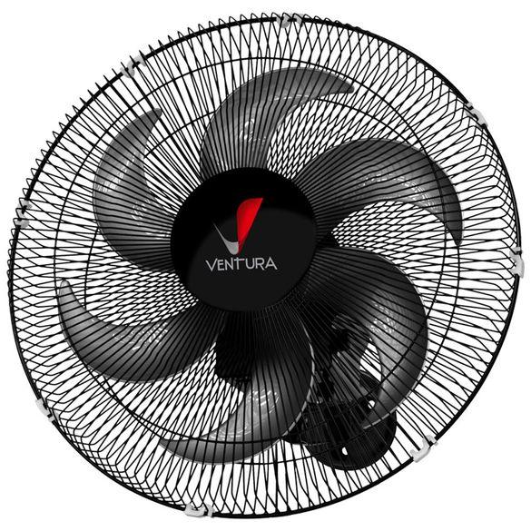 064353-Ventilador-Venti-Delta-De-Parede-60Cm-Ventura-60-Fios-Preto