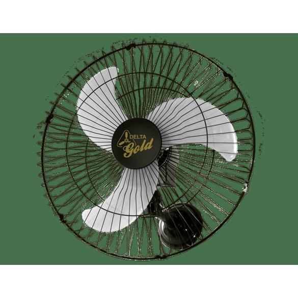 064355-Ventilador-Venti-Delta-De-Parede-60Cm-Gold-60-Fios-Preto