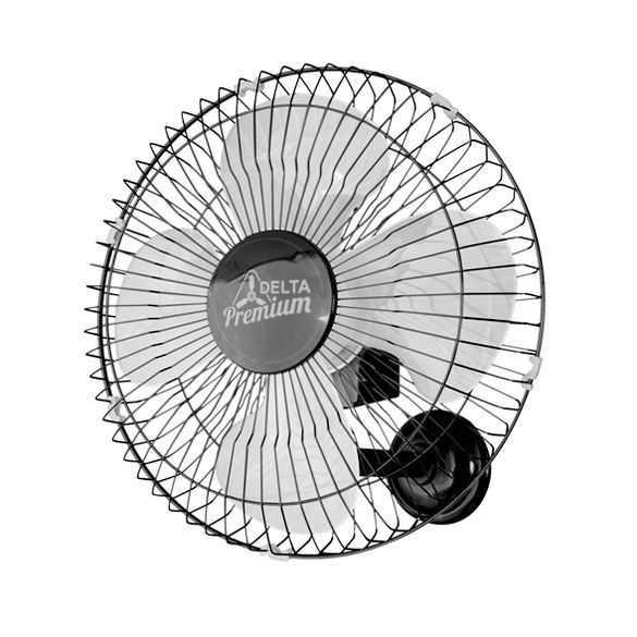 064352-Ventilador-Venti-Delta-De-Parede-Premium-50-Cm-60-Fios-Preto