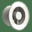 064365-Exaustor-Venti-Delta-Para-Banheiro-150-mm