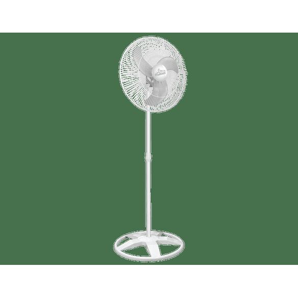035834-Ventilador-Venti-Delta-Com-Coluna-Premium-60-Cm-Branco