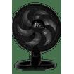 064360-VentiladorVentiDeltaDeMesaDeltaFree40CmPreto