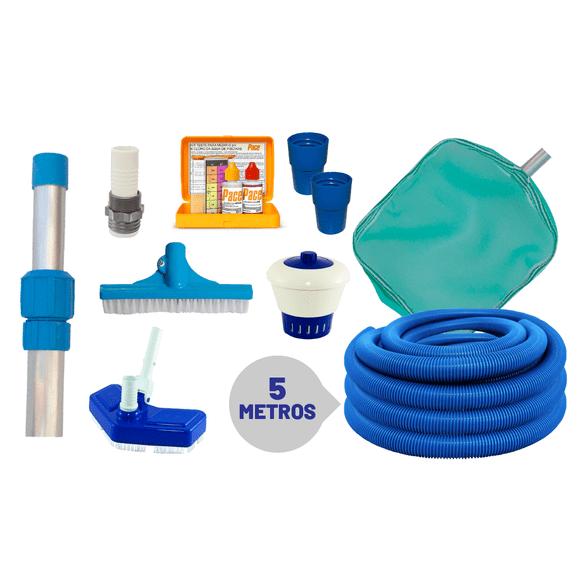 066169-Kit-Limpeza-Piscina