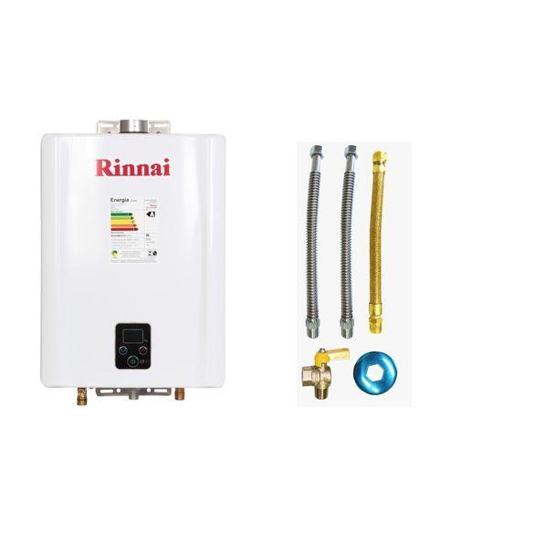 066208-Aquecedor-a-Gas-E21-Rinnai--Kit-de-instalacao-1-2-x40cm