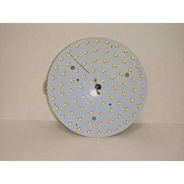 055639-Disco-de-LED-16W-Branco-Frio-Autentic1