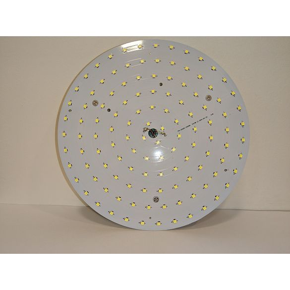 055641-Disco-de-LED-24W-Branco-Frio-Autentic1
