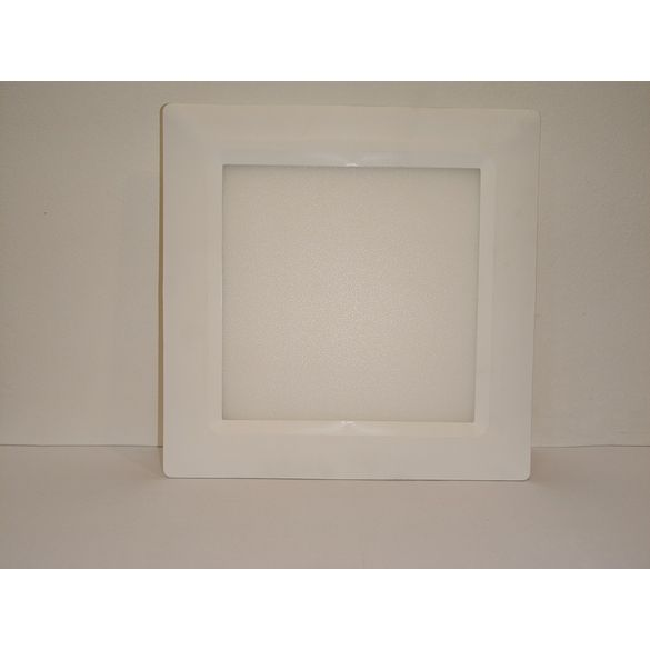 051515-Luminaria-de-Embutir-de-LED-Downlight-Slim-Quadrada-12W-3000K-Avant1