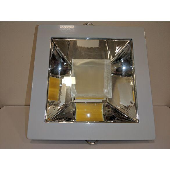 049573-Luminaria-de-Embutir-de-LED-COB-Quadrada-295W-3000K-48º-Kian1