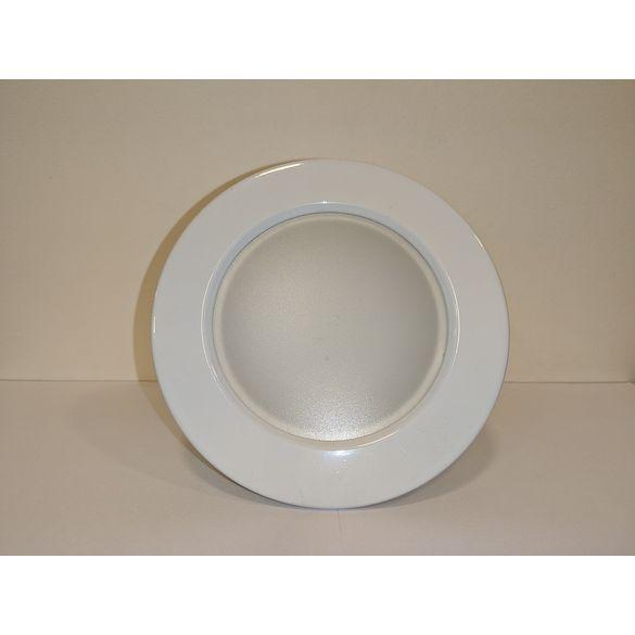 048326-Luminaria-de-Embutir-de-LED-COB-Redonda-125W-3000K-Kian1