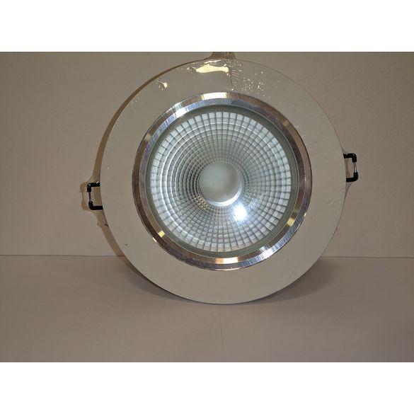 049579-Luminaria-de-Embutir-de-LED-COB-Redonda-15W-5000K-120º-Kian1