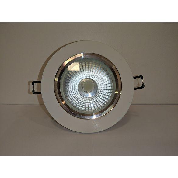 056091-Luminaria-de-Embutir-de-LED-COB-Redonda-10W-5000K-Kian1