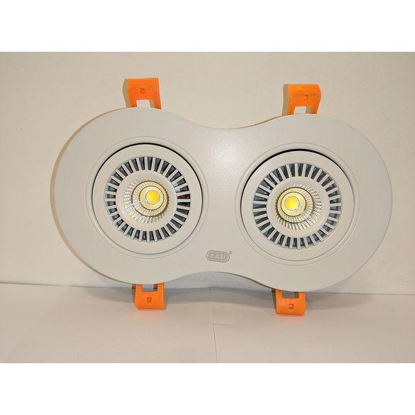 055989-Spot-de-Embutir-de-LED-Direcional-12W-4200K-L-D