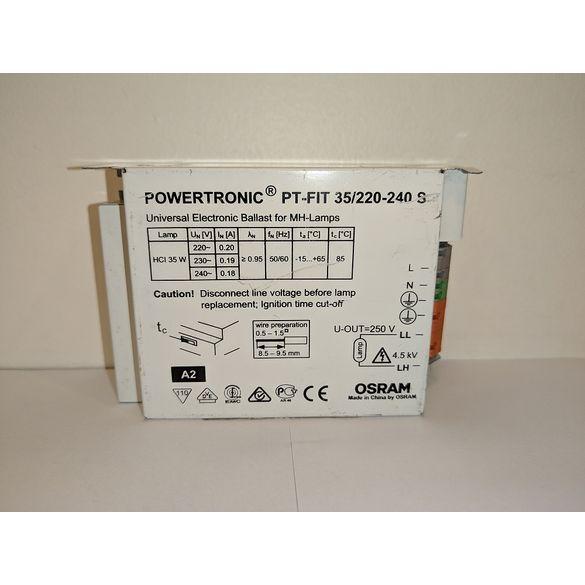055029-Reator-para-Lampada-de-Vapor-Metalico-Powertronic-150W-220V-Osram1