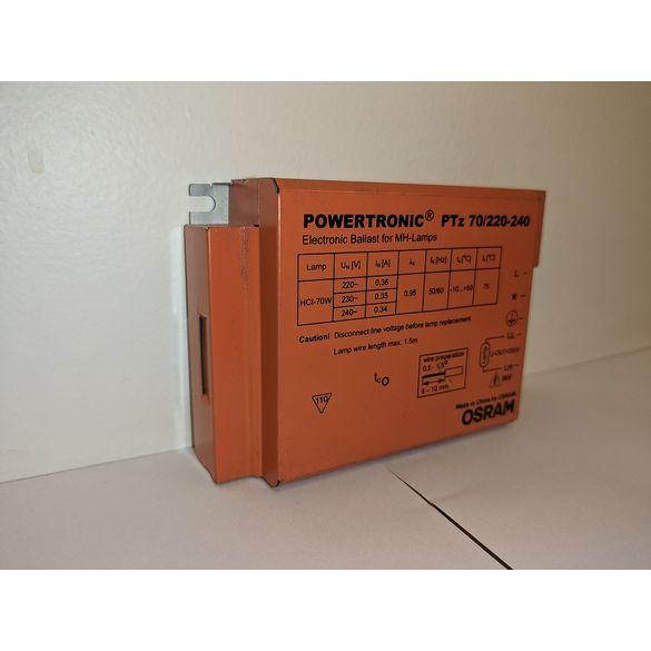 055027-Reator-para-Lampada-de-Vapor-Metalico-Powertronic-35W-220V-Osram1