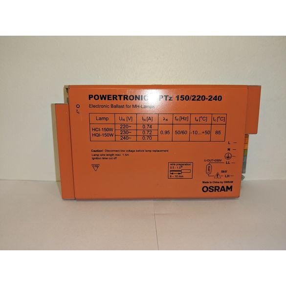 055028-Reator-para-Lampada-de-Vapor-Metalico-Powertronic-70W-220V-Osram1
