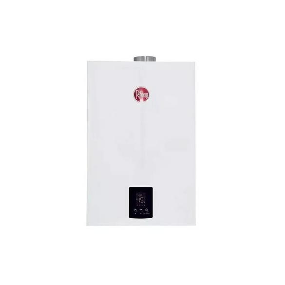 066625-Aquecedor-Digital-a-Gas-De-22-Litros-Rheem