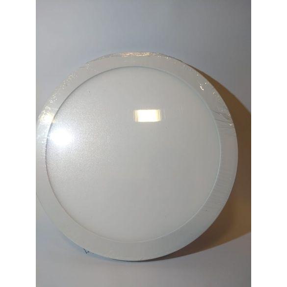 053782-Luminaria-de-Embutir-de-LED-Downlight-Redonda-30W-6000K-Initial1