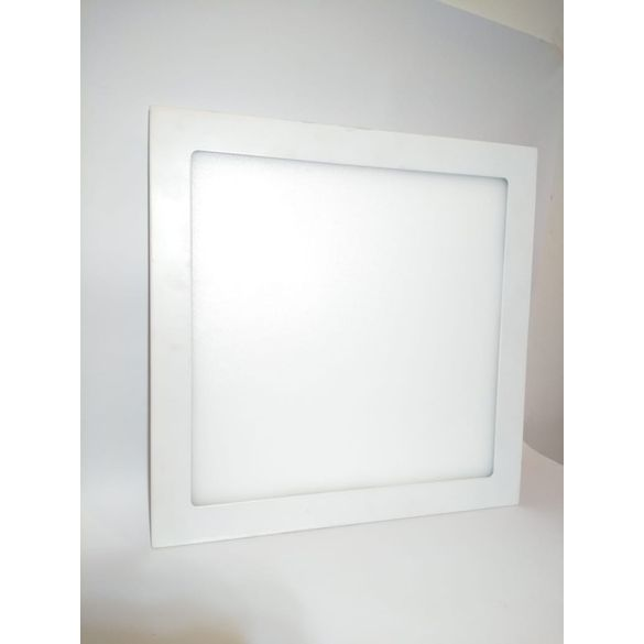 053314-Luminaria-de-Embutir-de-LED-Downlight-Quadrada-30W-3000K-Initial1