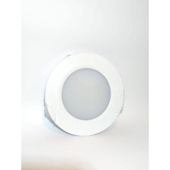 049166-Luminaria-de-Embutir-de-LED-Downlight-Redonda-12W-6500K-Initial1