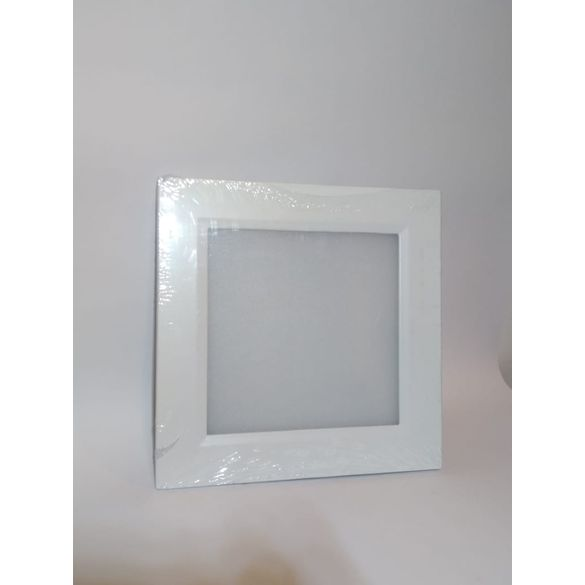 053784-Luminaria-de-Embutir-de-LED-Downlight-Quadrada-18W-3000K-Initial1