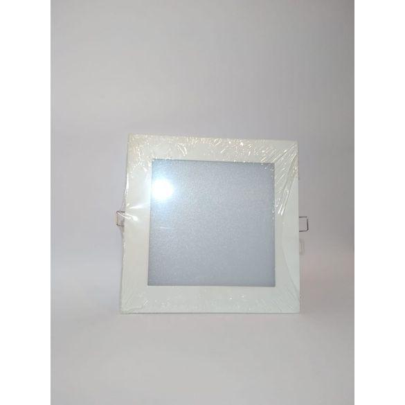 049167-Luminaria-de-Embutir-de-LED-Downlight-Quadrada-16W-Branco-Frio-Initial1