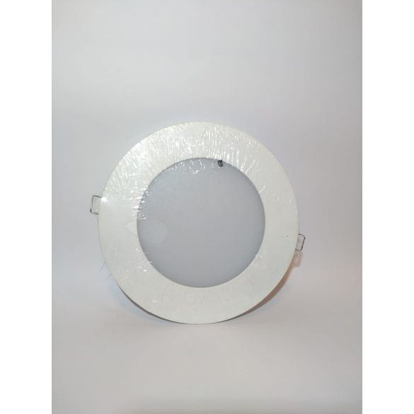 049801-Luminaria-de-Embutir-de-LED-Downlight-Redonda-16W-Branco-Quente-Initial1