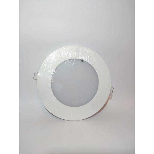 049168-Luminaria-de-Embutir-de-LED-Downlight-Redonda-16W-Branco-Frio-Initial1