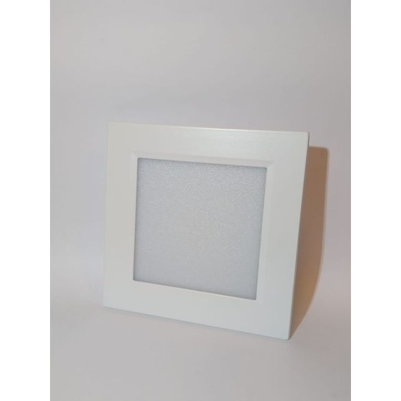 049800-Luminaria-de-Embutir-de-LED-Downlight-Quadrada-12W-3000K-Initial1