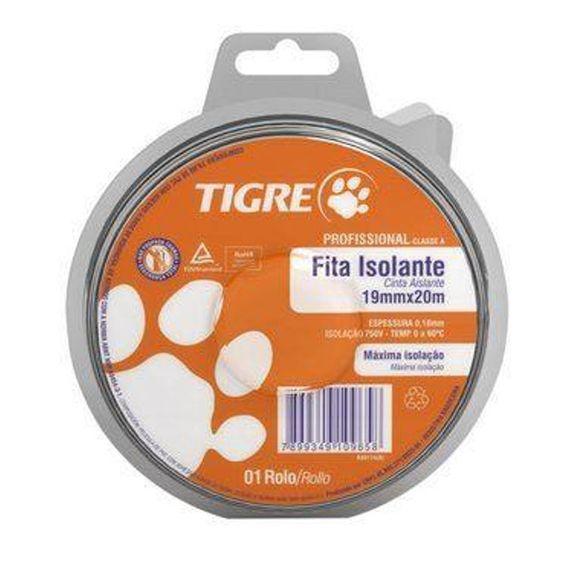 039478--Fita-Isolante-Profissional-19mm-x-20m-Tigre