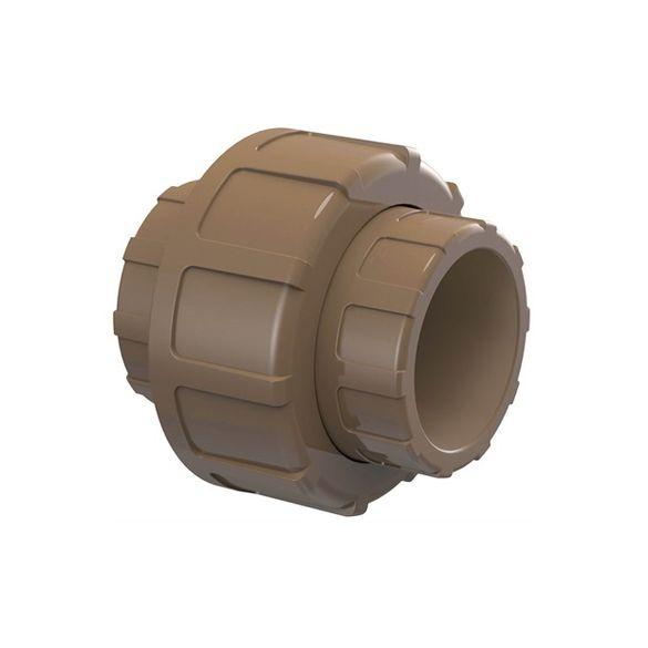 000287-Uniao-Soldavel-50mm-Tigre